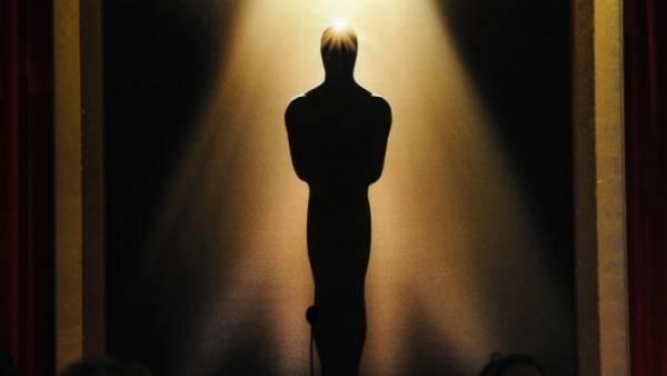 Oscar Nominations Announced - 2020 Academy Awards Odds Coming