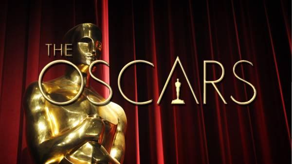 Odds to Win Best Original Screenplay - 2018 Oscars
