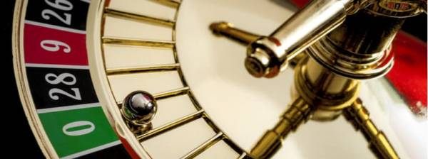 How to Use Green Zero in Roulette: Tips and Strategies