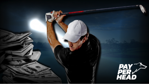 PGA Lessons Learned For Bookies & Strategies For Managing Golf Betting
