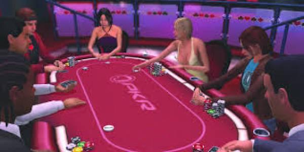 PKR Poker Seeks Buyer Following Bankruptcy, Abrupt Shutdown