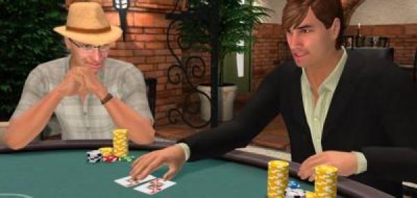 PKR Poker Rakeback