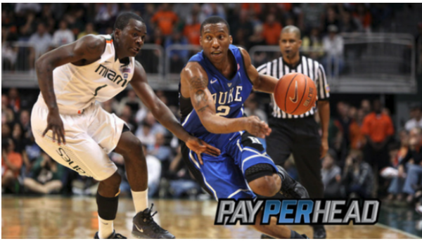 March Madness Odds & Tips For Protecting Sweet 16 Profit