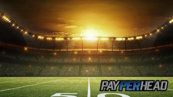 NFL Week 1 - 6 Recap: Biggest Rookie Mistakes Agents Made