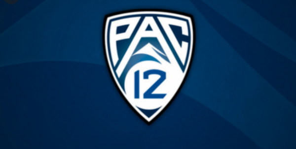 Pac-12 to Play 7 Games Starting in November