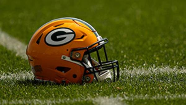 Green Bay Packers vs. New Orleans Saints Bookie Line Analysis