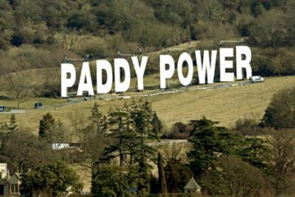Paddy Power to Offer Real Money Sports Betting on Facebook