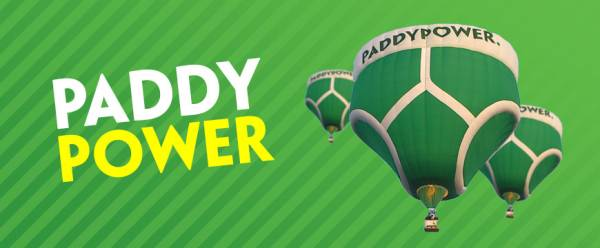 Paddy Power Now Says it Backs Heavy Curbs on Fixed Odds Machines
