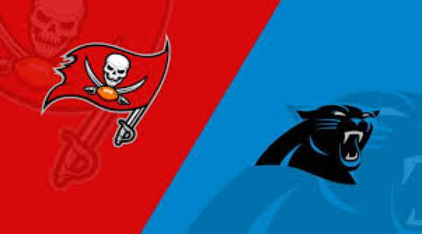 What Are Some Good Bets for the Carolina Panthers vs. Tampa Bucs Game Week 6 2019