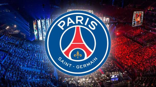 PSG v Nice Betting Tips, Latest Odds – 27 October