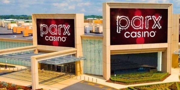 Parx Casino Near Philadelphia to Open Sports Book