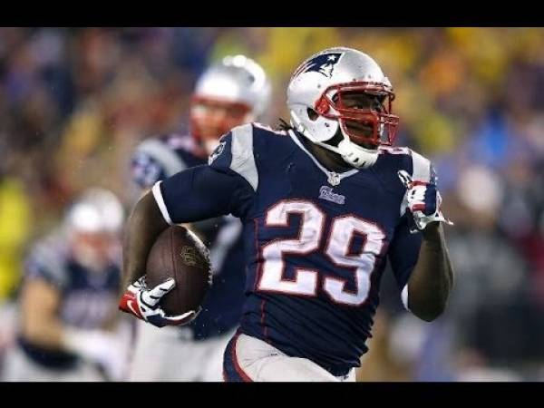 New England Patriots 2018 NFL Betting Guide