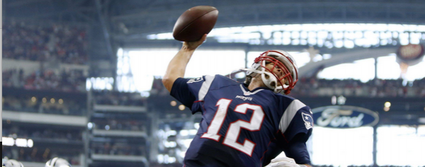 How to Find Prop Bets Online for the Super Bowl