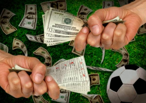 Access to Worldwide Betting Lines for Pay Per Head Bookies, Agents