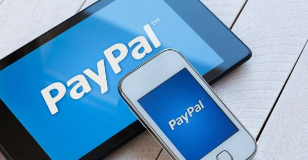 PayPal Shutting Down DraftKings, FanDuel Transactions