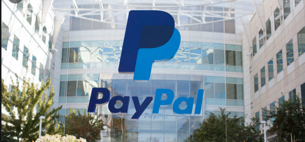 PayPal Enters Crypto Market: Will Allow Buying, Selling and Shopping