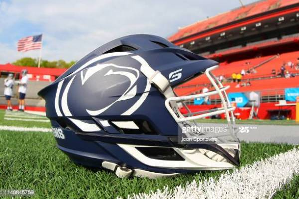 Penn State Nittany Lions Updated Win Total Betting Odds 2020