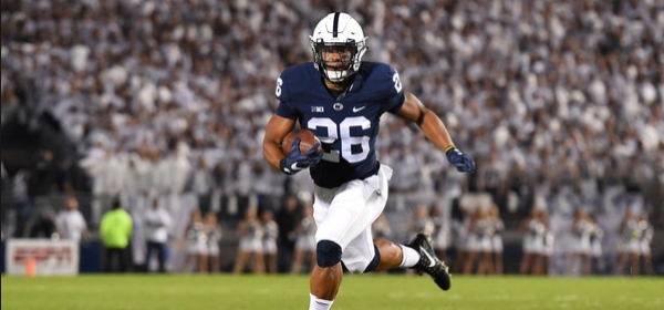 Popular Bets, Most Wagered on Sides – 10.27 10 PM: Action Flooding in on Penn State
