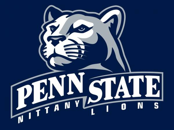 Penn State Nittany Lions Bookie News