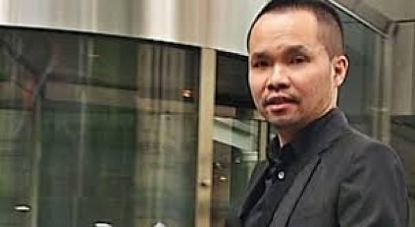 Đại gia VN bị sát hại Peter Tân Hoàng bị cáo buộc  rửa 1 tỉ dollar