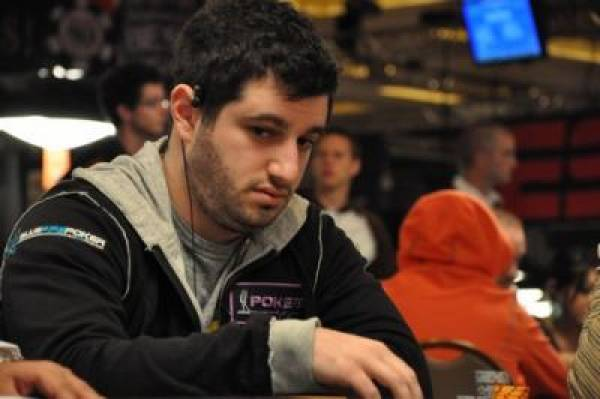 Online Poker: Phil 'OMGClayAiken' Galfond Takes Isildur1 for $1 Million