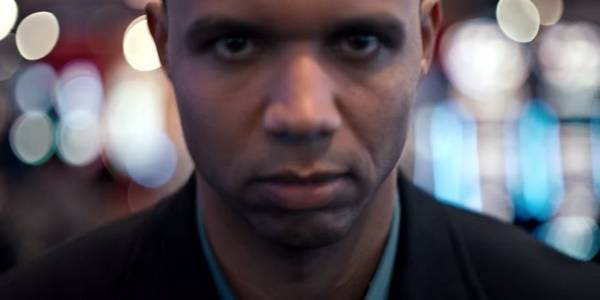 Violent Fist Fight in Bobby's Room at Bellagio: Phil Ivey Involved?