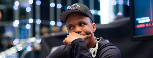 Judge: Card Maker in Phil Ivey-Borgata Flap Liable for $27
