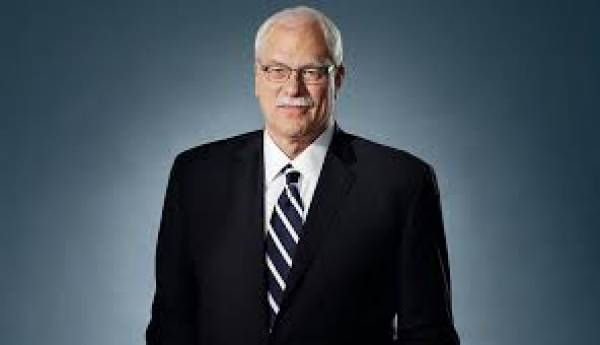 Could Phil Jackson Be Returning to L.A.? - Latest Odds