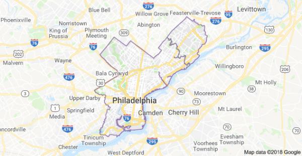Philadelphia Area Bookie Spotlight - March Madness 2018