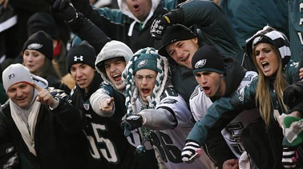 1st Eagles Score Super Bowl LII Prop Bet