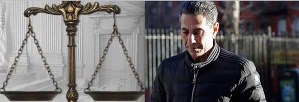 Jurors Hear Closings at Philadelphia Crime Boss Trial