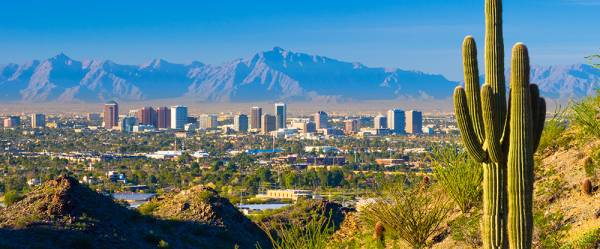 Where Can I Watch, Bet the Errol Spence Jr. vs. Danny Garcia Fight From Phoenix, Scottsdale, Chandler Arizona?