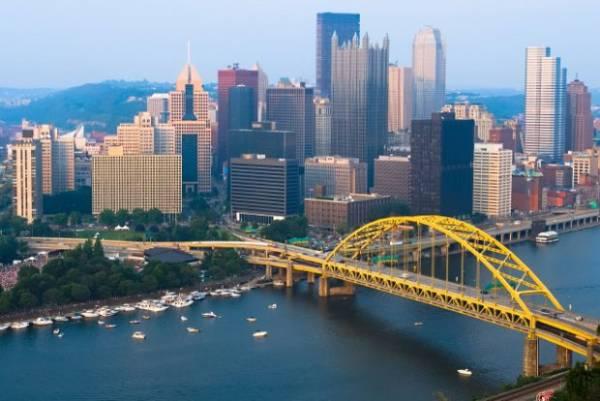 Bookie Profit Index: Pittsburgh