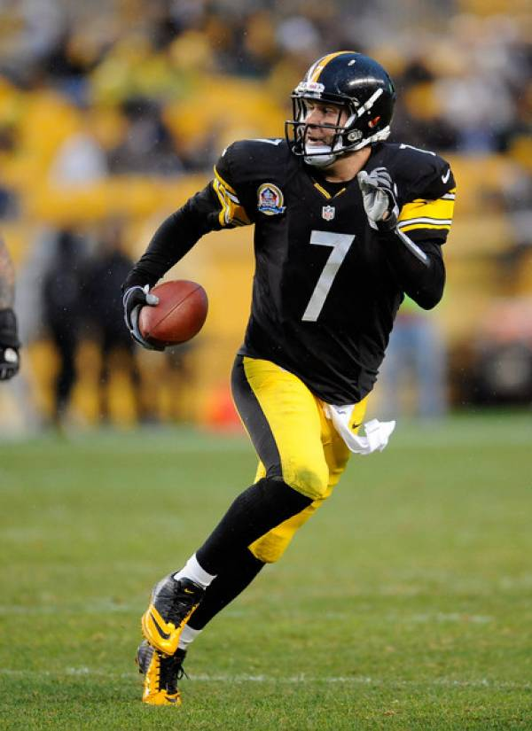 Pittsburgh Steelers Super Bowl 50 Odds to Win – Updated ...