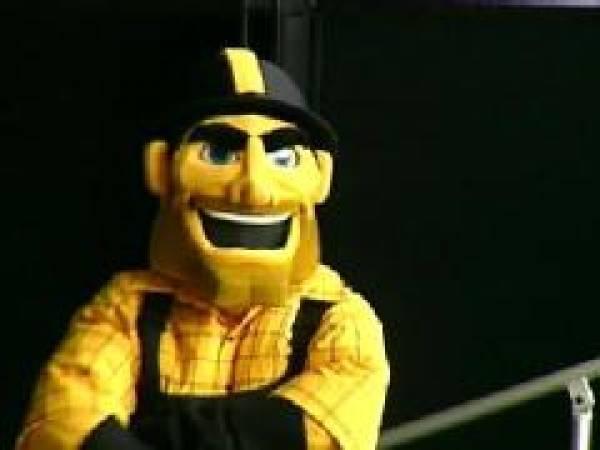 Seahawks-Steelers Line