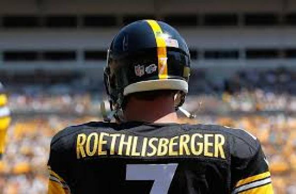 SNF Prop Betting – Los Angeles Chargers at Pittsburgh Steelers