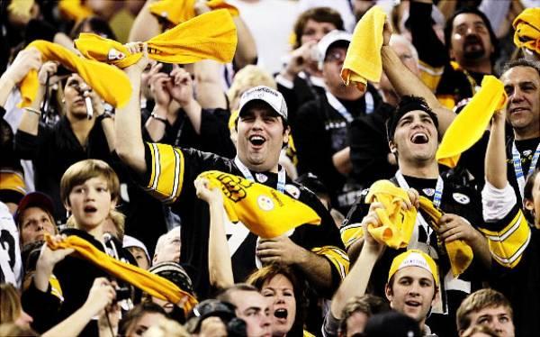 49ers vs. Steelers Betting Line, Daily Fantasy NFL Picks