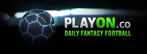 NBA Inks New International Daily Fantasy Sports Deal With PlayOn