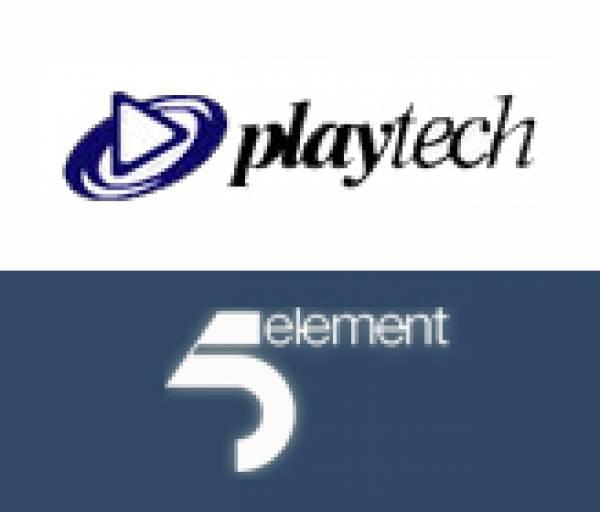 Playtech cryptologic detroit casino address
