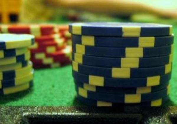 World Poker Tour 2013 Schedule Announced