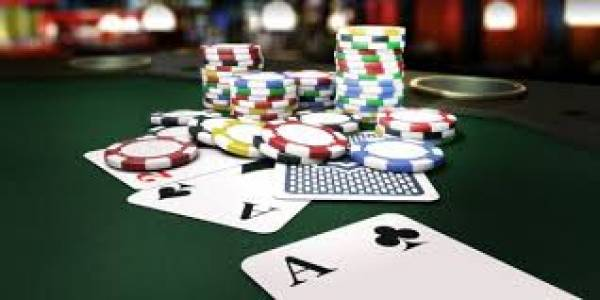 Texas Poker Clubs Fear They May Need to Fold With New Law