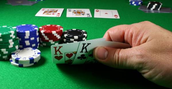 Two Florida Circuit Poker Events Announced Among WSOP Schedule