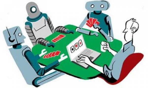 Full Tilt Poker Lawsuit
