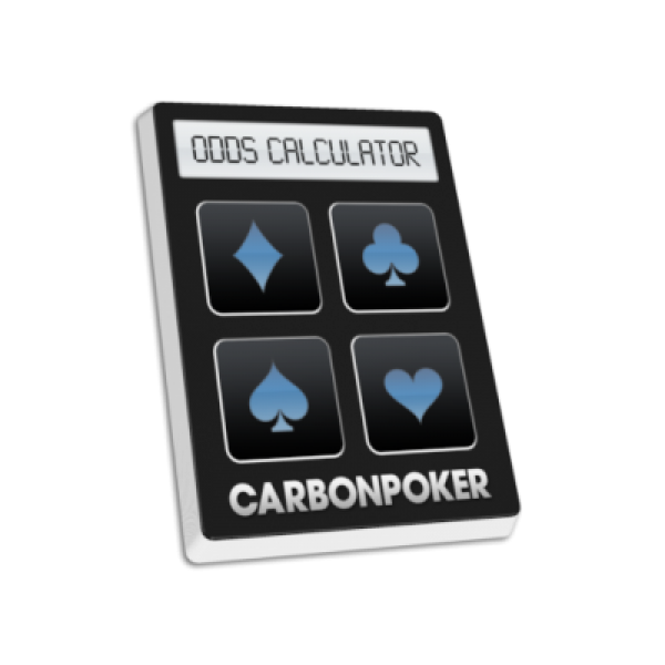Online Poker Odds Calculator:  How to Use Videos