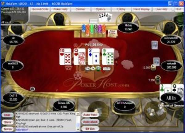 Pokerhost sportsbook betting mark kirkbride west cumbria mining bitcoins