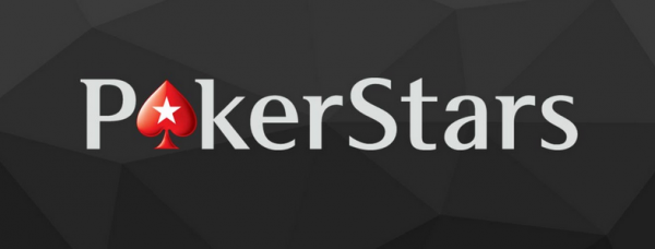 A Brief History of PokerStars