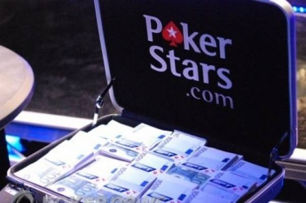 PokerStars Commits Its Future to the Isle of Man in Wake of
