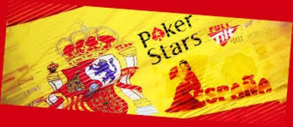 PokerStars Lanza Nuevos Juegos de Casino en Línea En España