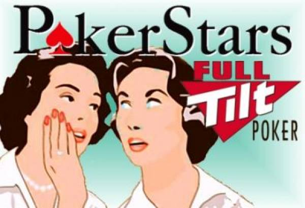 PokerStars Will Have Tough Time Obtaining License in Nevada