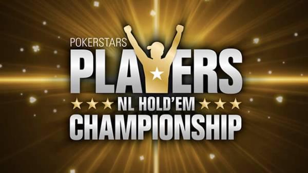 PokerStars Adds 2019 PSPC Online Event